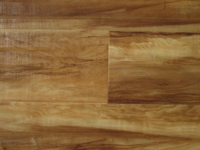 Siberian Pine Hardwood Flooring