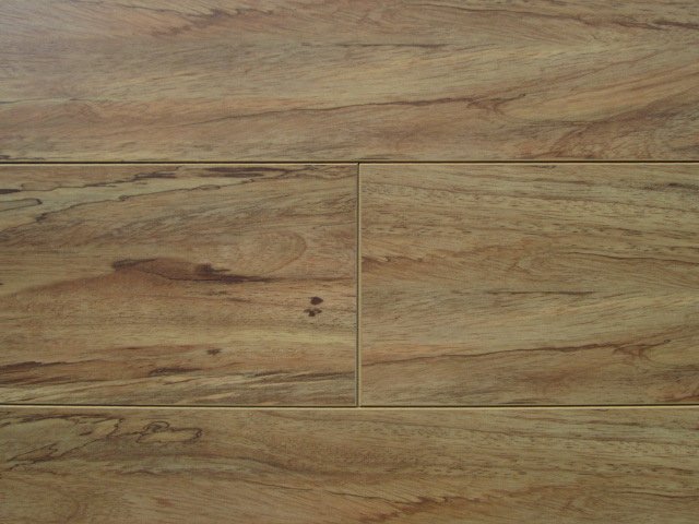 Best australian cypress laminate flooring ideas flooring area rugs home flooring ideas - Australian cypress hardwood ...